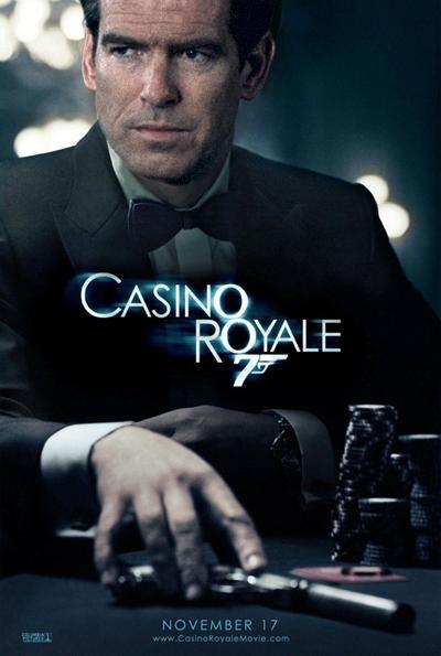 Casino royale boycott best android casino games app